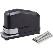 BOS B8EVALUE Bostitch B8 Impulse 45 Electric Stapler BOSB8EVALUE