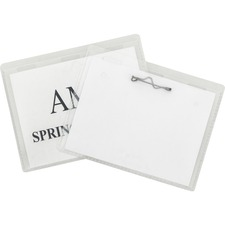 dfee4846b755d Dynamic Office Products :: Office Supplies :: General Supplies ...