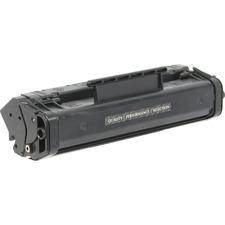 CNM FX3 Canon FX3 Toner Cartridge CNMFX3