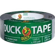 DUC B45012 Duck Brand All Purpose Duct Tape DUCB45012