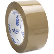 DUC HP260T Duck Brand HP260 Commercial High Performance Tape DUCHP260T