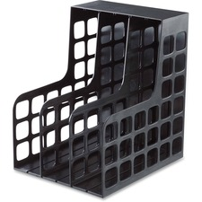 PFX 23004 Pendaflex Deco Rack Shelf File PFX23004