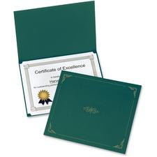 OXF 29900605BGD Oxford Linen-like Certificate Holders OXF29900605BGD