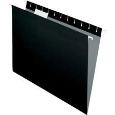 PFX 81605 Pendaflex Colored Hanging File Folders PFX81605