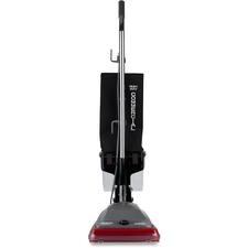 EUR SC689A Electrolux Sanitaire Dirt Cup Commercial Vacuum EURSC689A