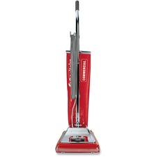 EUR SC886E Electrolux Upright Vacuum w/Shake-out Bag EURSC886E