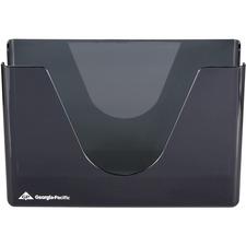 GPC 56640 Georgia Pacific Vista C-Fold Towel Dispenser GPC56640
