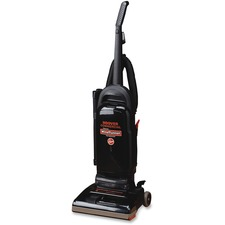 "HVR C1703900 Hoover WindTunnel 13"" Bagged Upright Vacuum  HVRC1703900"