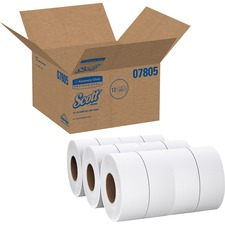 Button to buy Jumbo Roll Towel (JRT) bath tissue - toilet tissue - toilet paper