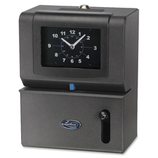 Lathem 2126 Mechanical Time Clock