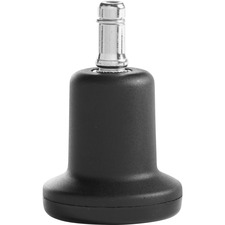MAS 70175 Master Caster High Profile Bell Glides MAS70175
