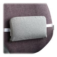 MAS 92041 Master Caster Lumbar Support Cushion MAS92041