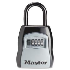 MLK 5400D Master Lock Portable Storage Lock MLK5400D