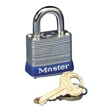 MLK 7D Master Lock High Security Padlock MLK7D