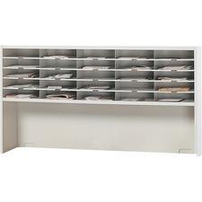MLN SR6033RPG Mayline Mailflow-T-Go Mailroom System MLNSR6033RPG