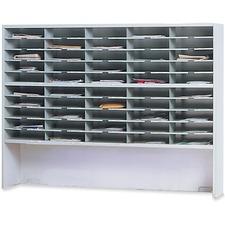 MLNSR6046RPG - Mayline Mailflow-T-Go Mailroom System