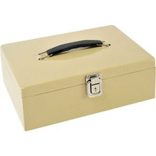 MMF 221612003 Cash Box