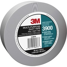 MMM 3900 3M Multi-purpose Utility Grade Duct Tape  MMM3900