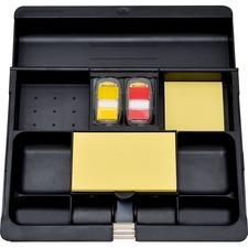 3M MMM C-71 Desk Drawer Organizer Tray