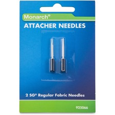 Monarch 925066 Tag Attacher Needle
