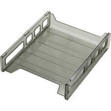 OIC 21031 Officemate Front Load Letter Tray OIC21031