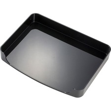 OIC 22202 Officemate 2200 Series Side Loading Trays OIC22202