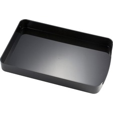 OIC 22242 Officemate 2200 Series Front Loading Trays OIC22242
