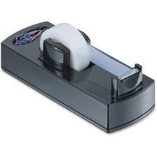 OIC 2200 Desktop Tape Dispenser