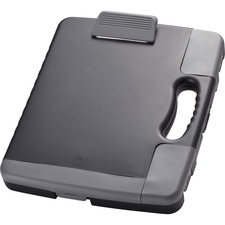 OIC 83301 Officemate Portable Clipboard Storage Case OIC83301