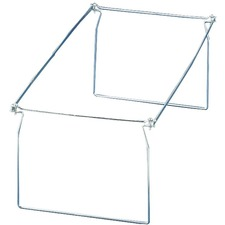 OIC 98620 Officemate Hanging Folder Frames OIC98620