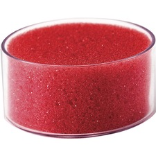 OIC 99920 Officemate Sponge Cup Moistener OIC99920