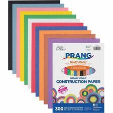 PAC6525 - SunWorks Construction Paper