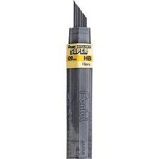 Pentel 509HB Pencil Refill