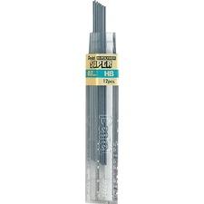 PEN 50HB Pentel Super Hi-Polymer Leads PEN50HB