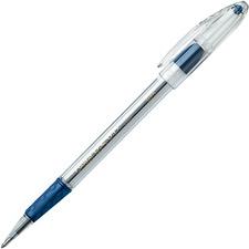 PEN BK91C Pentel R.S.V.P. Ballpoint Stick Pens PENBK91C