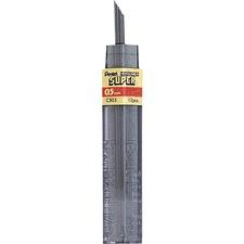 Pentel C505F Pencil Refill