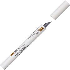 PEN C525HB Pentel Premium Hi-Polymer Leads PENC525HB