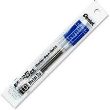 PEN LR10C Pentel EnerGel Liquid Gel Pen Refills PENLR10C