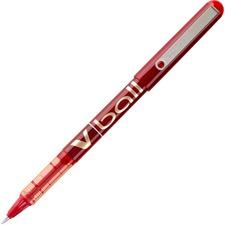PIL 35114 Pilot VBall Liquid Ink Pens PIL35114