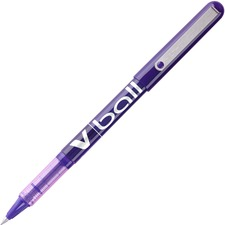 PIL 35210 Pilot VBall Liquid Ink Pens PIL35210