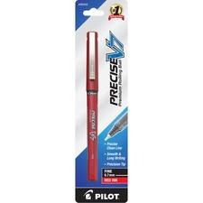 PIL 35342 Pilot Precise V5 Rolling Ball Pens PIL35342