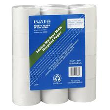 PMC 02835 PM Company Recycled Add Rolls PMC02835