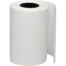 PMC 05262 PM Company Perfection Thermal Receipt Rolls PMC05262
