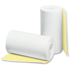PM Perfection Carbonless Paper