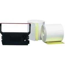PMC 09390 PM Company Verifone Transfer Kits PMC09390