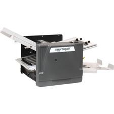 PRE 1217A Premier Medium-Duty Auto Folder PRE1217A