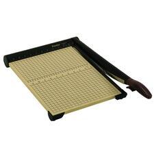 PRE T15 Premier Sharpcut Paper Trimmers PRET15