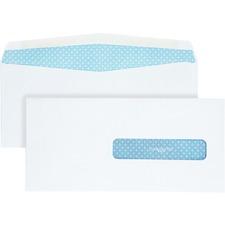 QUA 21432 Quality Park HCFA-1500 Claim Form Envelopes QUA21432