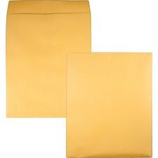 QUA 42354 Quality Park Jumbo Kraft Envelopes QUA42354