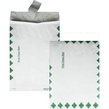QUA R4210 Quality Park First Class Expansion Envelopes QUAR4210